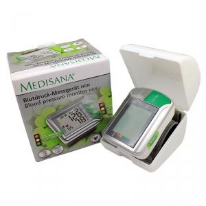Апарат за измерване на кръвно налягане HGN Medisana..