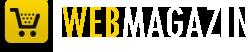 WebMagazin
